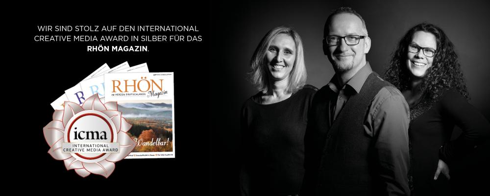 20190125_Titelbilder_heldenzeit_2000x750px_ICMA Award_LY